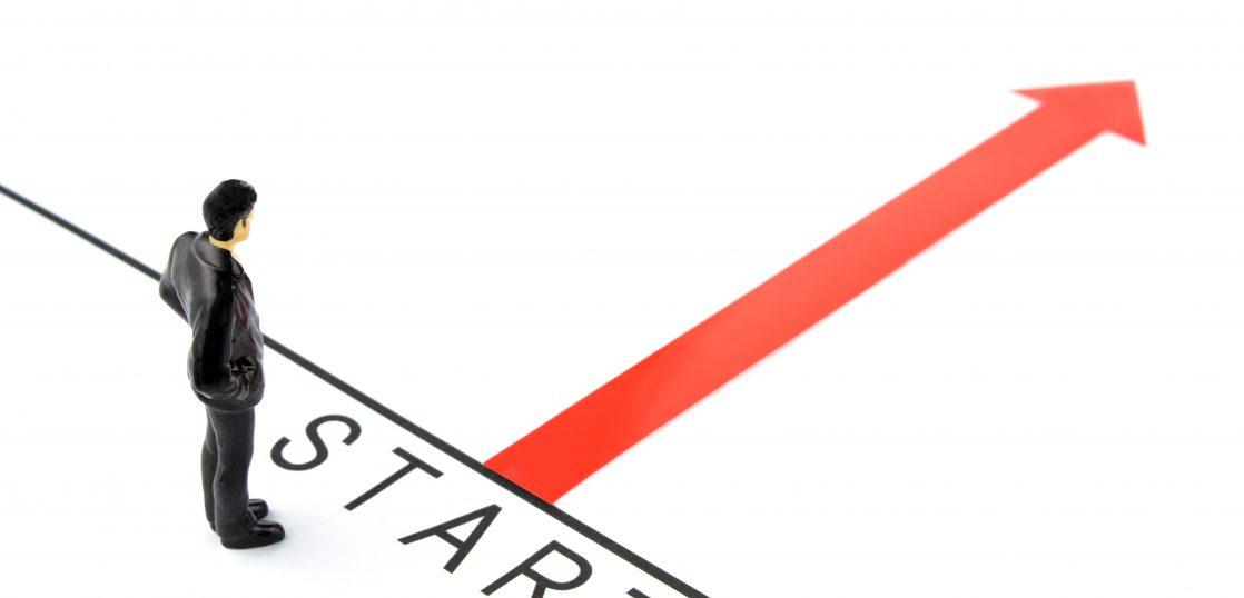 中小企業診断士で独立は可能か?~数字から導き出す、独立のモデル~