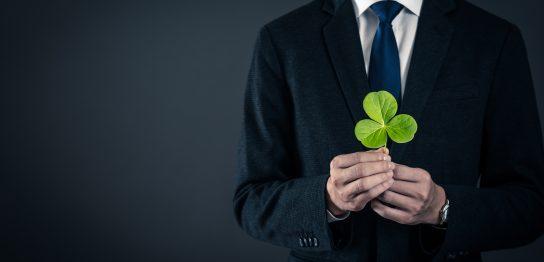 中小企業診断士の可能性~農林水産業と中小企業診断士のかかわり~