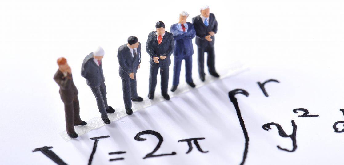 理系の方にFPの学習をオススメする理由とは?